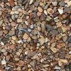 Sóder, homok, kavics, föld, murva, bazaltkő a XI.kerületben